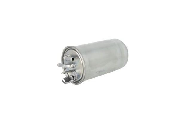 Filtr paliwa FAST FT39015