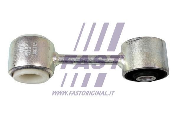 Drążek / wspornik, stabilizator FAST FT18252