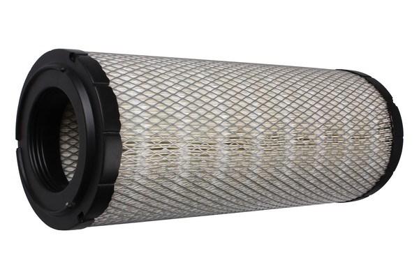 Filtr powietrza FAST FT37077