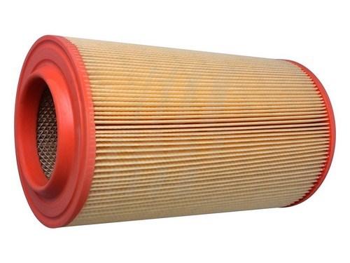 Filtr powietrza FAST FT37116