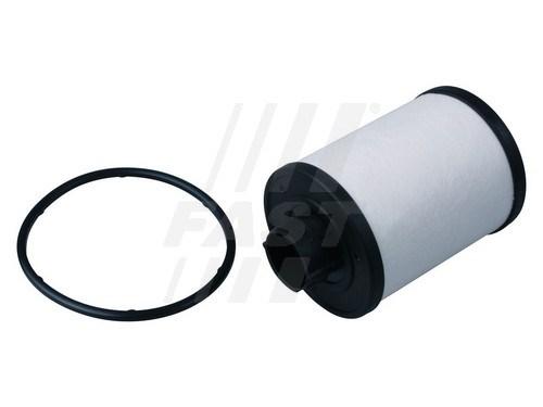 Filtr paliwa FAST FT39047
