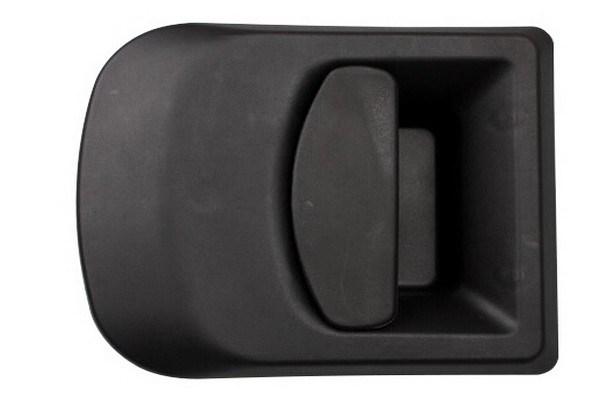 Klamka drzwi FAST FT94515