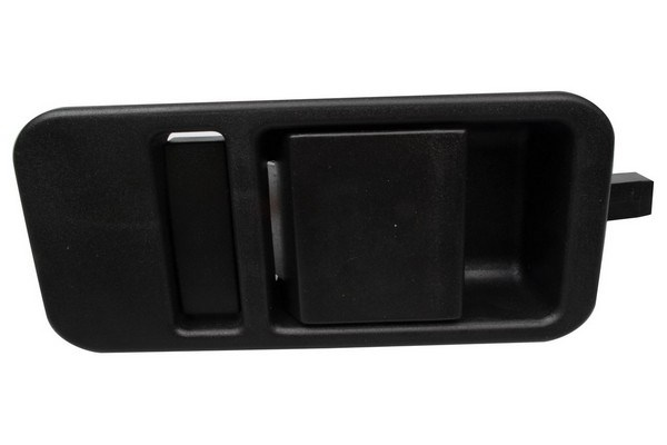 Klamka drzwi FAST FT94530