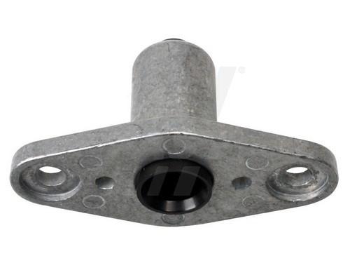 Prowadnica, przycisk ryglujący FAST FT95335