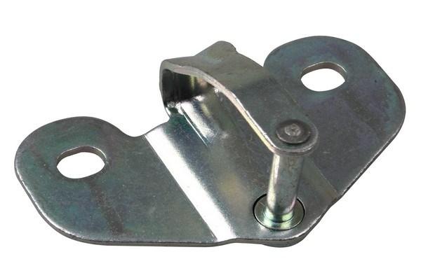 Prowadnica, przycisk ryglujący FAST FT95359